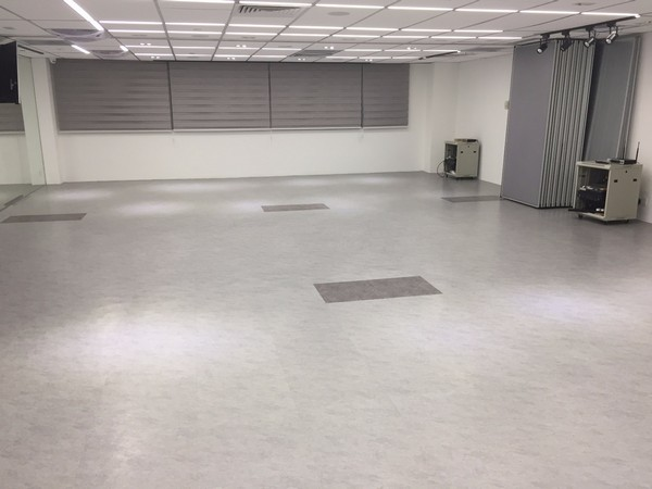 floor,property,flooring,real estate,hardwood