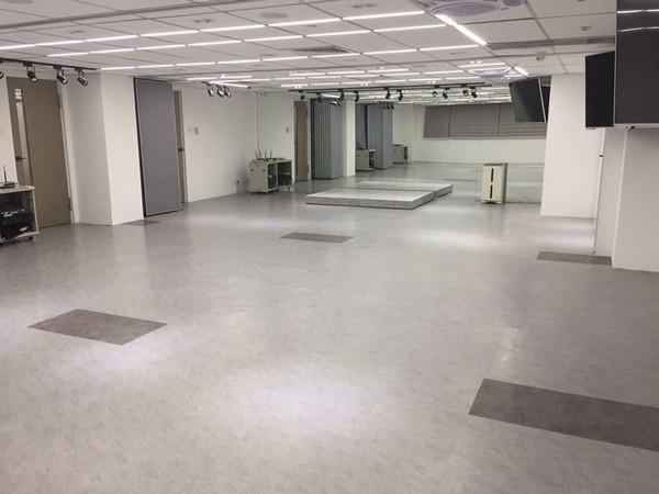 floor,flooring,property,wood flooring,tile