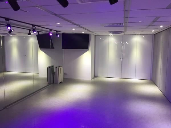 purple,function hall,light,ceiling,lighting