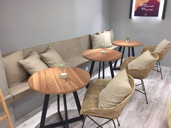 furniture,table,chair,wood,interior design