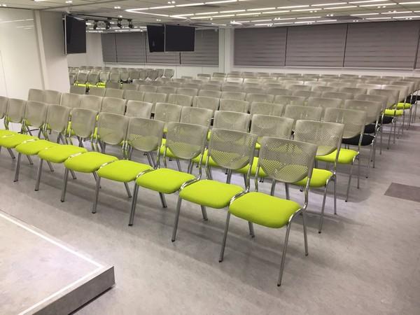 sport venue,structure,auditorium,furniture,chair