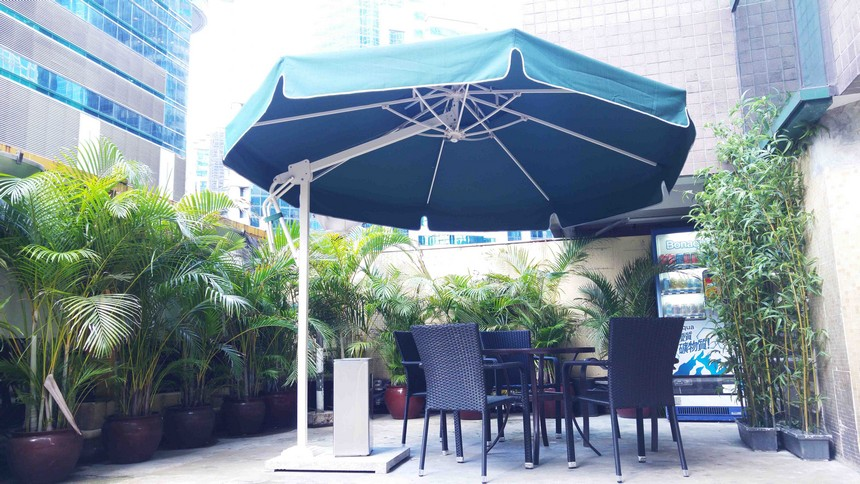 umbrella,property,canopy,shade,patio