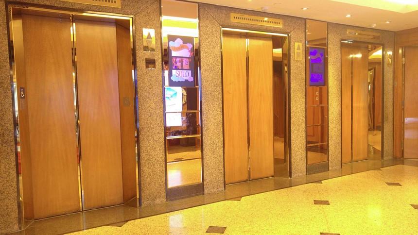 lobby,flooring,door,