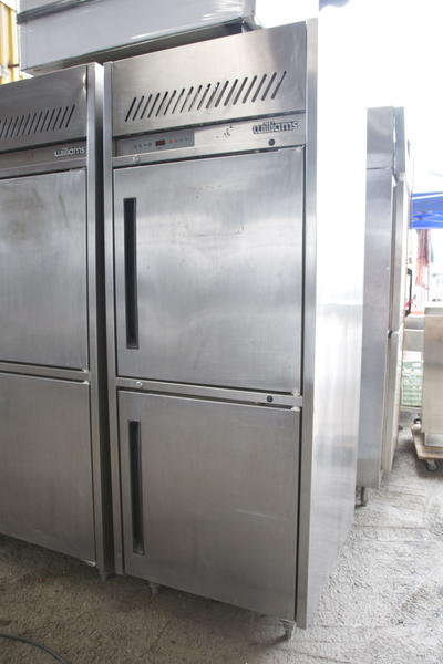 refrigerator,major appliance,home appliance,kitchen appliance,product