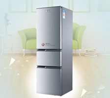 refrigerator,home appliance,product,product,major appliance