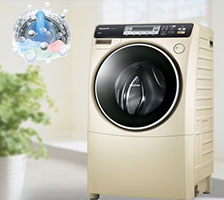 washing machine,home appliance,major appliance,clothes dryer,product