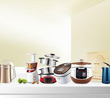 TIT,mixer,product,small appliance,food processor,product