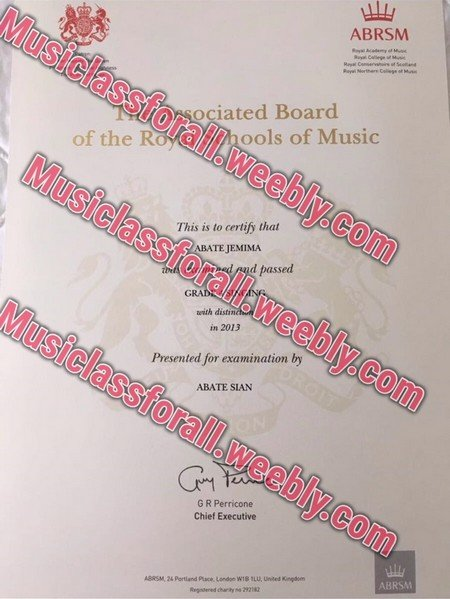 ABRSM Mu siclassforall.w Osociated Board ools of Music eebly.com of the R Mu siclass This is to certify that MATEJ EMİMA forall.w d passed eebly.com GRA with distin in 2013 usiclassforal.weeb Presented for examination by ABATE SIAN G R Perricone Chief Executive ABRSM BRSM 24 Partiand Place London W18 LU, Unted Kingdom,text,font,