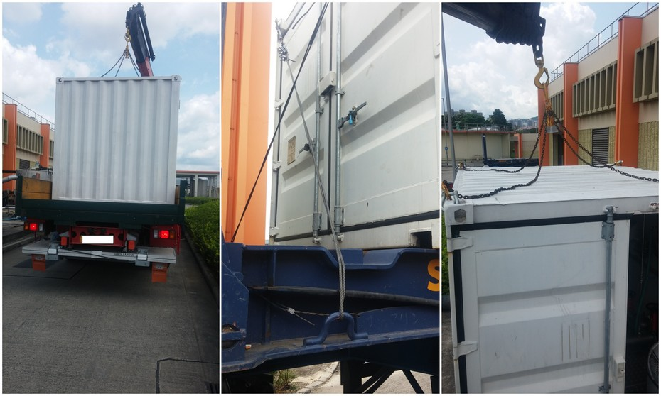 land vehicle,vehicle,transport,trailer,truck