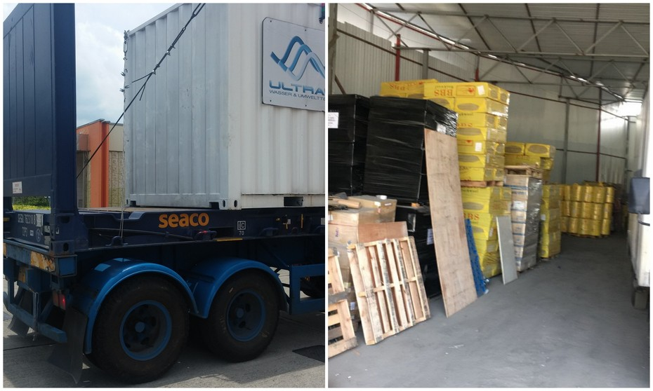 seaco 70,transport,vehicle,freight transport,shipping container,
