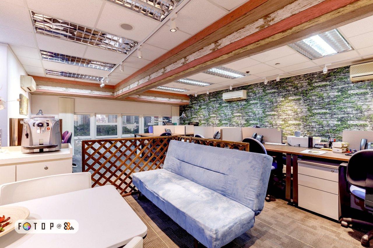 property,ceiling,real estate,interior design