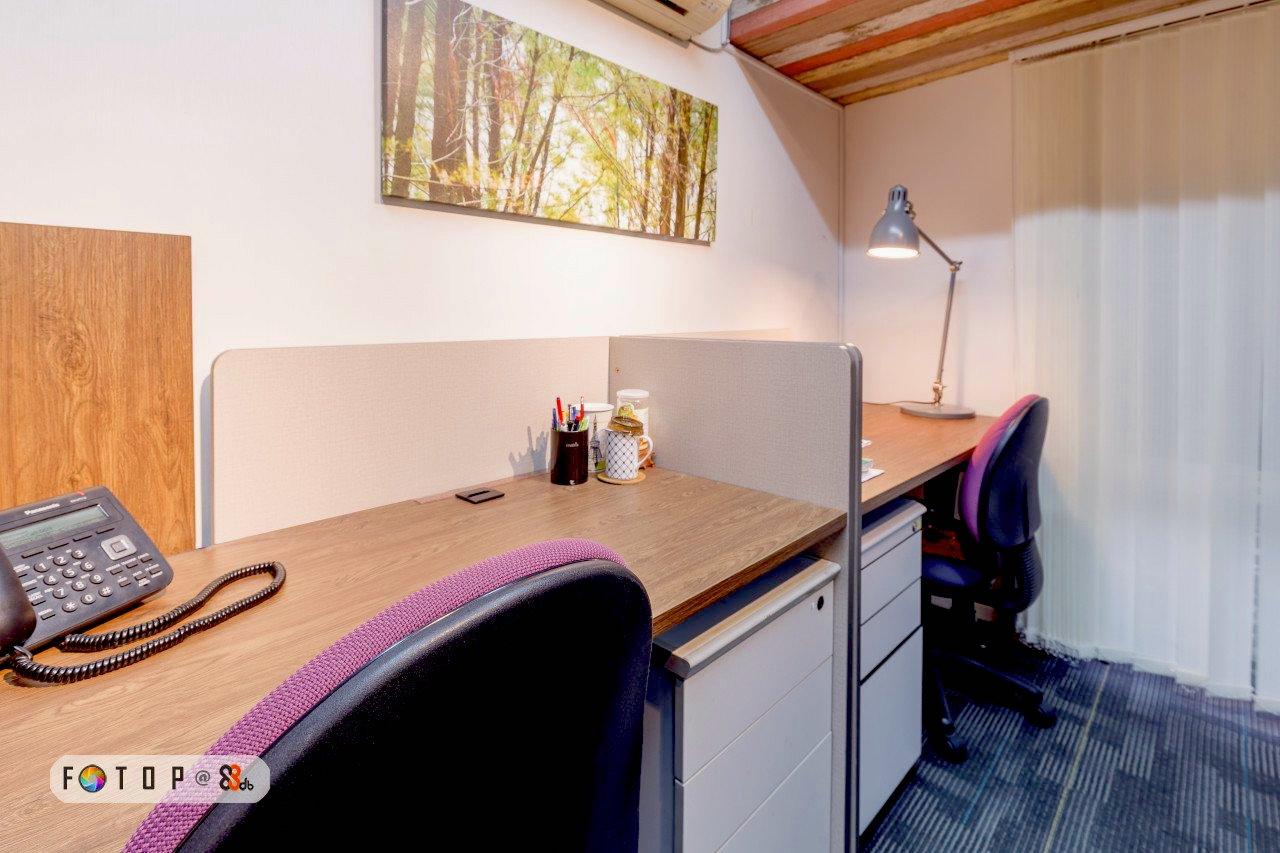room,property,real estate,interior design,furniture