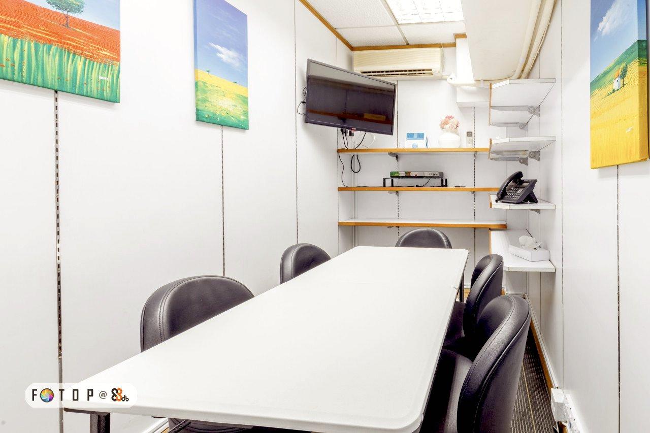 service,product,interior design,furniture,