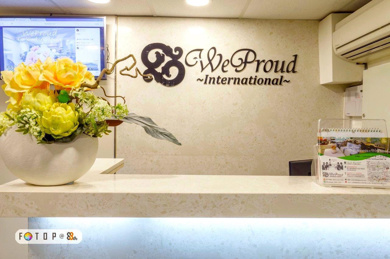 eProud International inessin WeProu,flower,floristry,interior design,floral design,