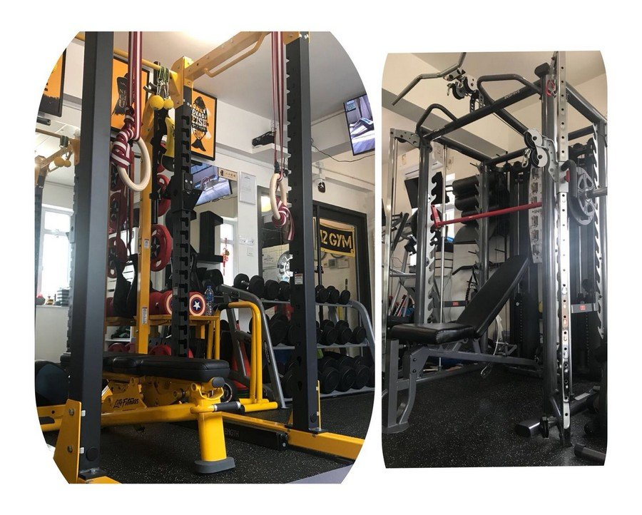 gym,structure,product,