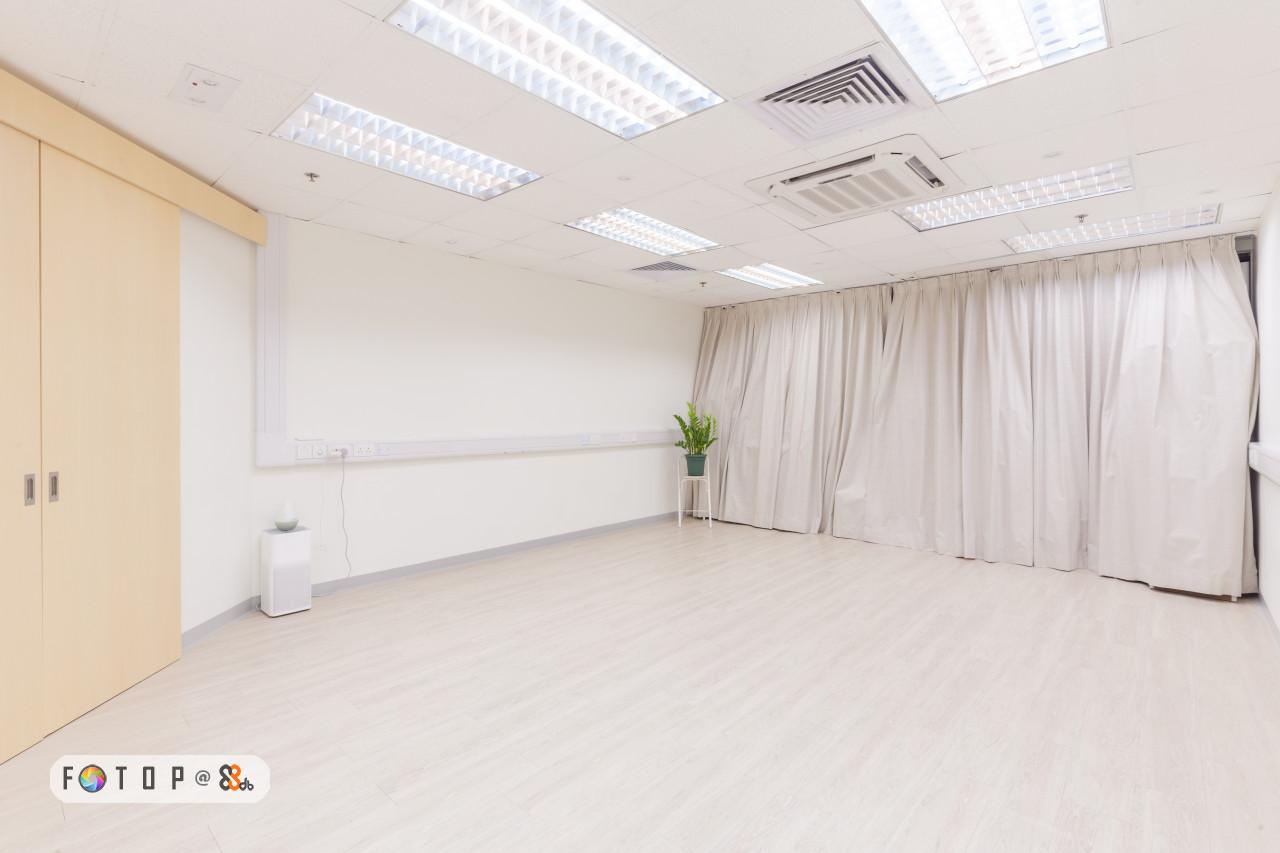 property,room,floor,ceiling,flooring