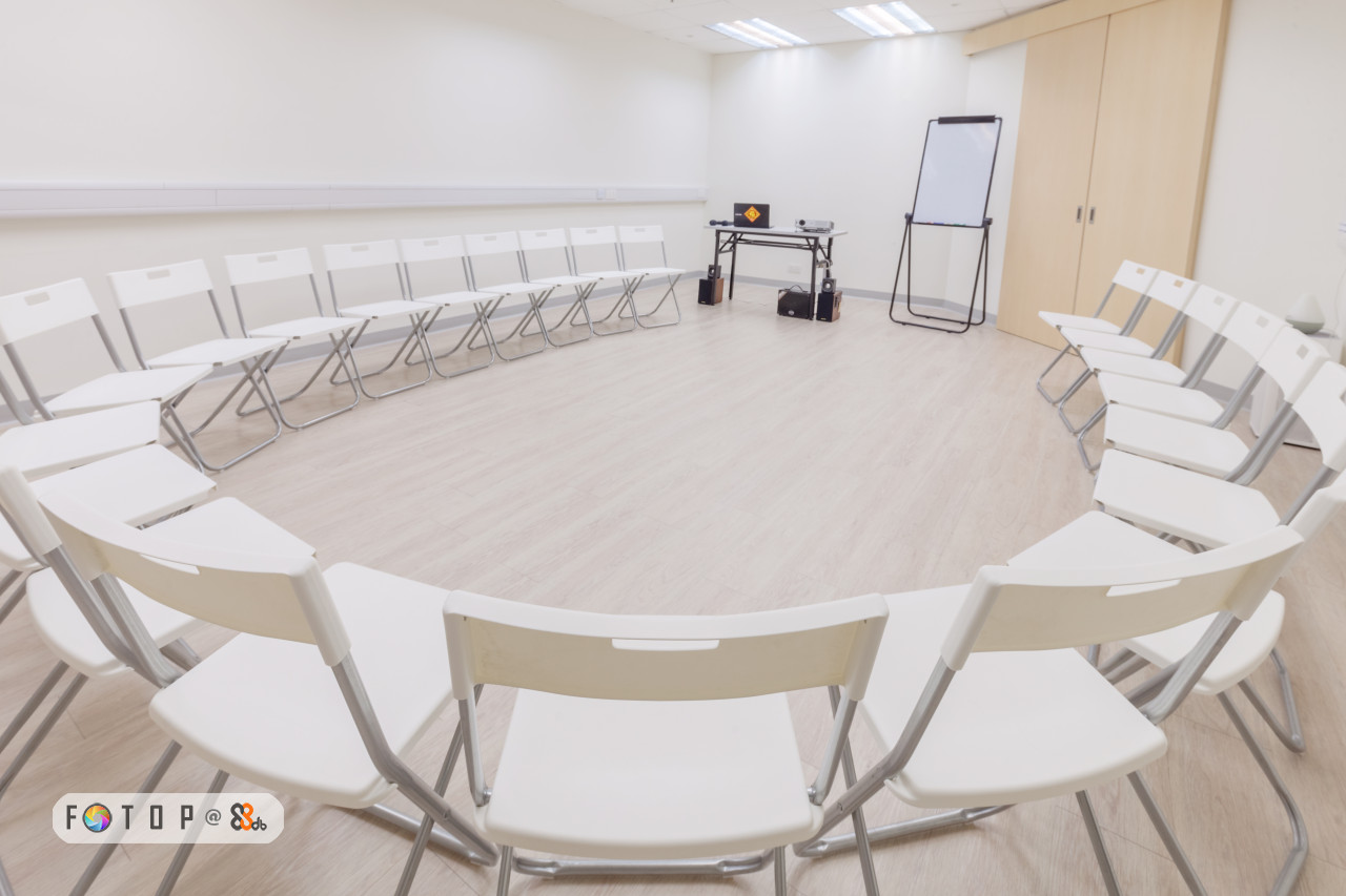 furniture,table,chair,interior design,floor