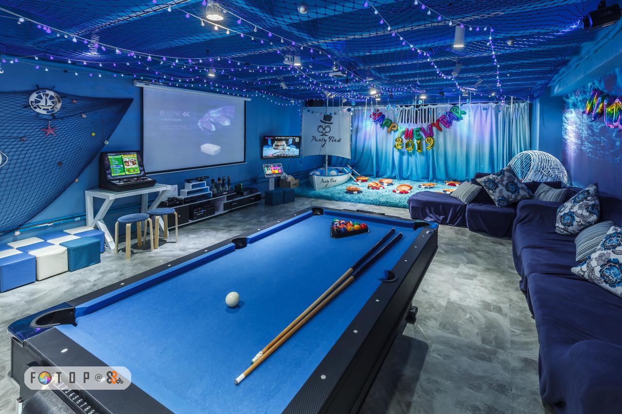 Pool,Indoor games and sports,Games,Billiard room,Room