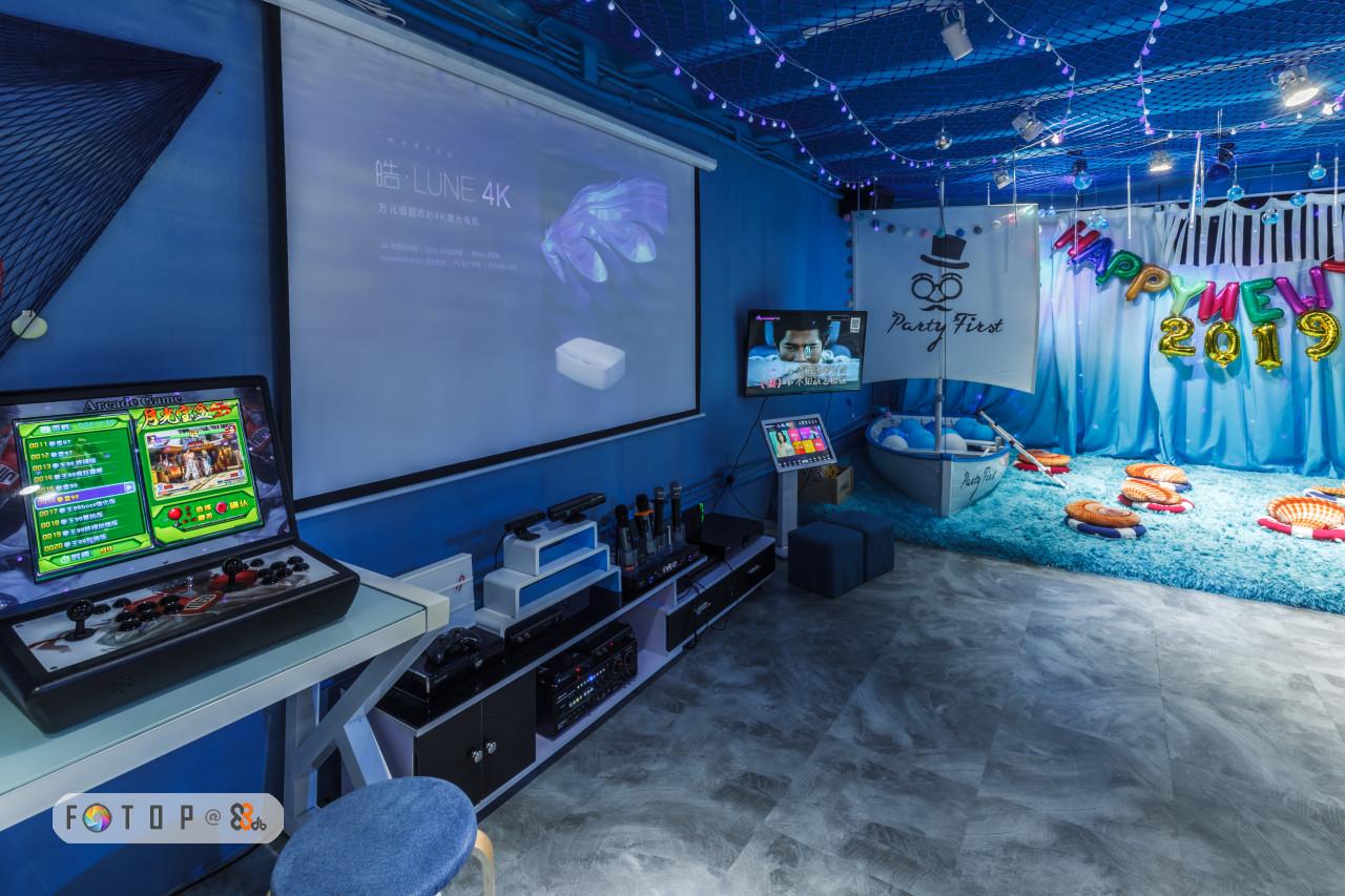 Room,Technology,Electronics,Electronic device,