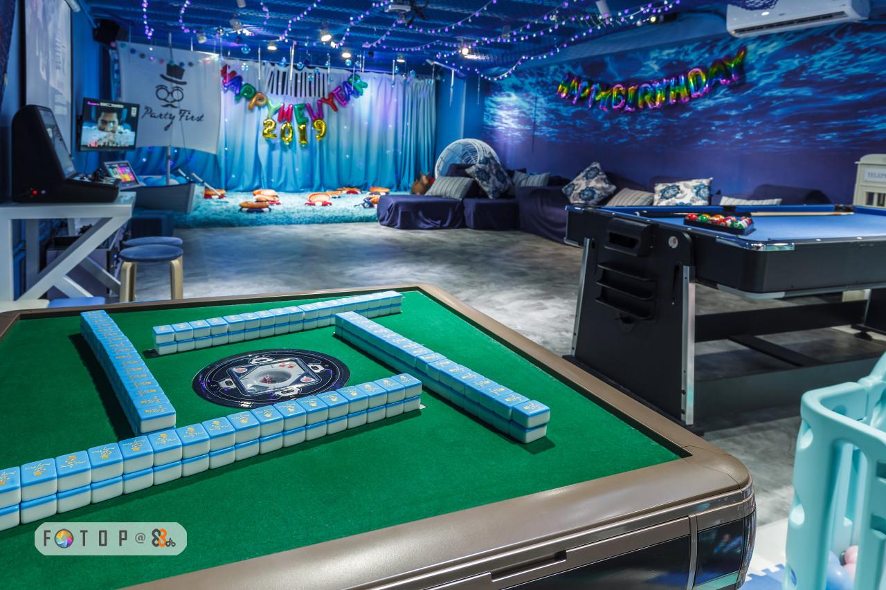 Op FOT O P@,Games,Room,Table,Recreation room,