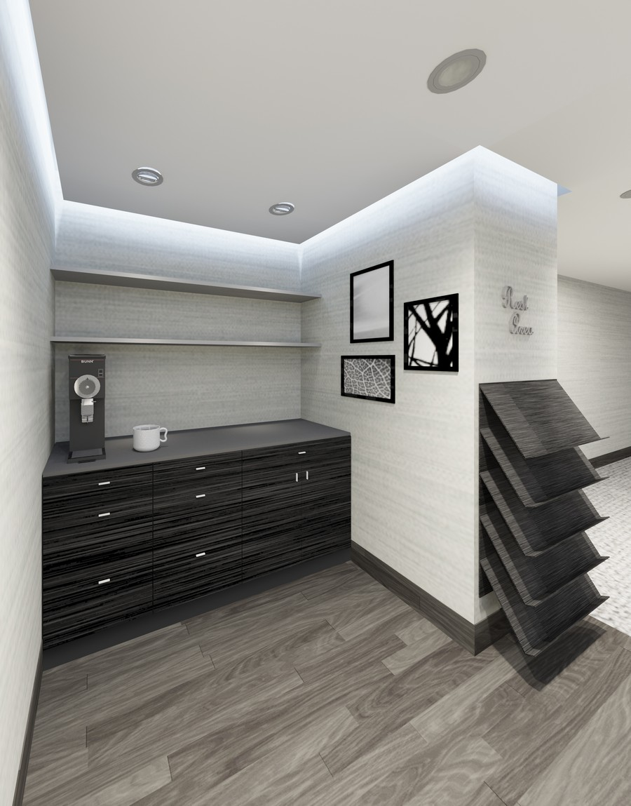 interior design,room,floor,architecture,wall