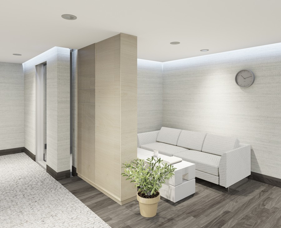 wall,interior design,lobby,floor,ceiling