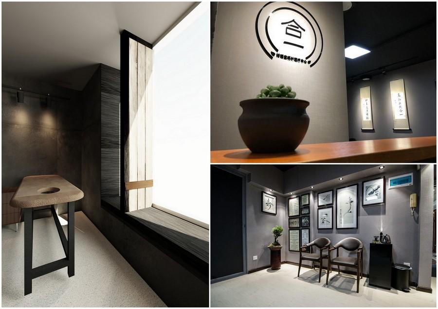 interior design,furniture,table,home,
