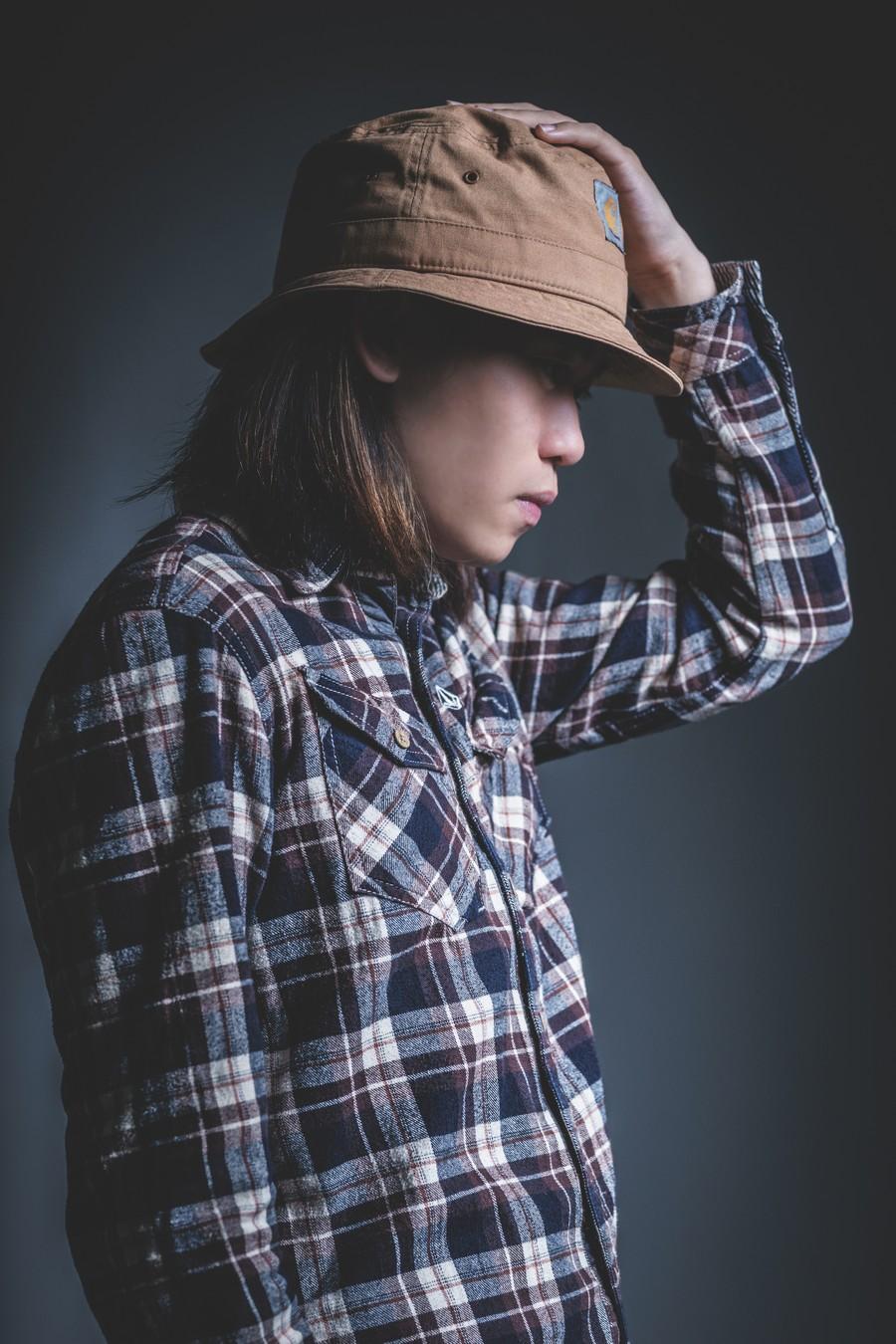plaid,light,photography,tartan,headgear
