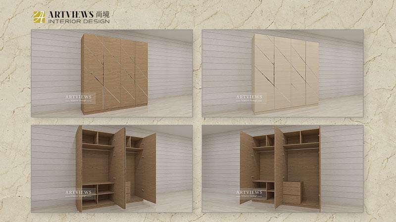.1 RIV 11:11 S尚境 INTERIOR DESIGN EWS ARTVIEWS TVIE,Plywood,Wall,Scale model,Wood,Architecture