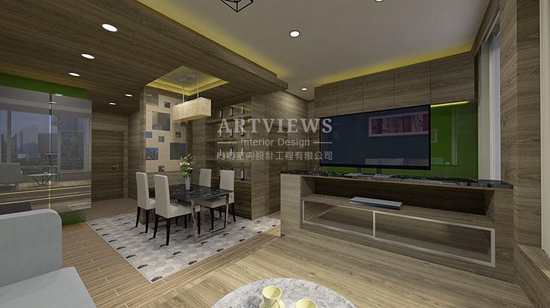 tnterior Desigr,Interior design,Room,Building,Property,Lobby