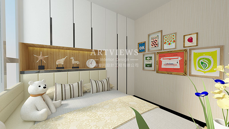 AR Interior 公司,Room,Interior design,Wall,Product,Furniture