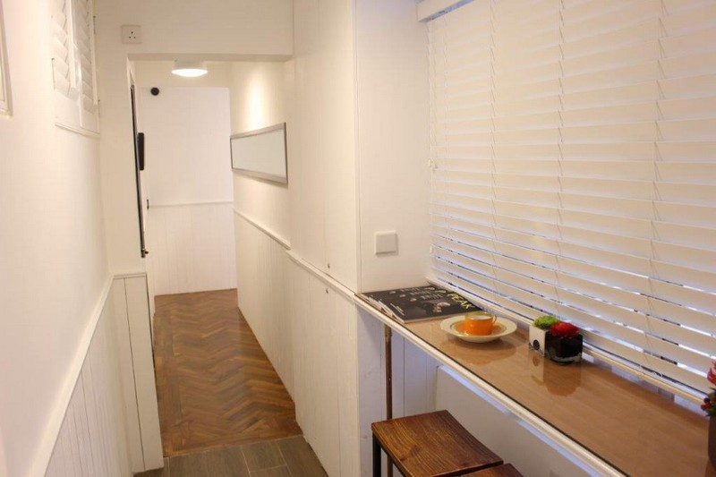 property,room,interior design,floor,flooring