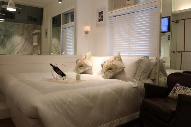room,home,furniture,interior design,bedroom