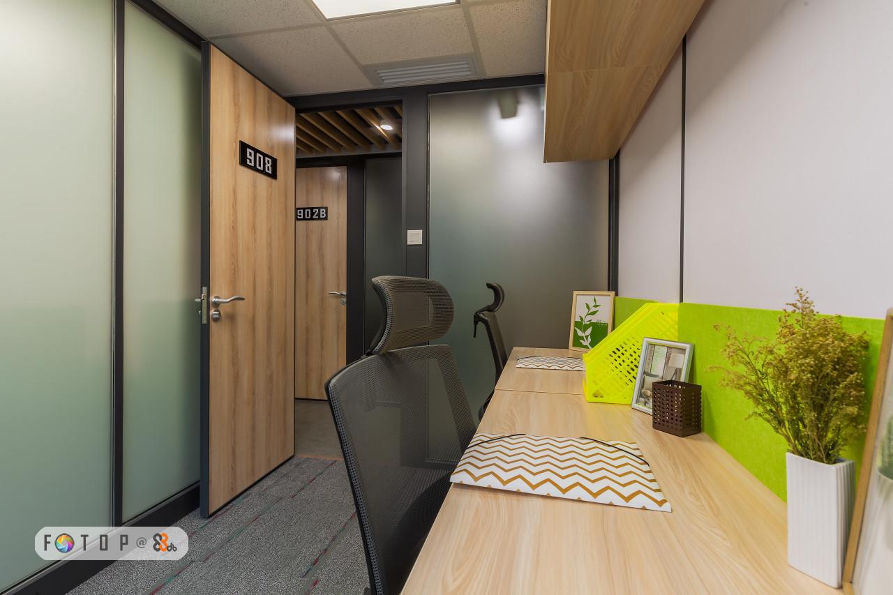 902B,interior design,