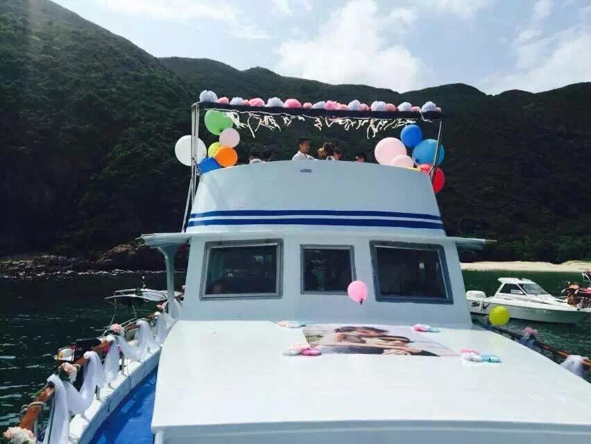 water transportation,mode of transport,boat,vehicle,watercraft