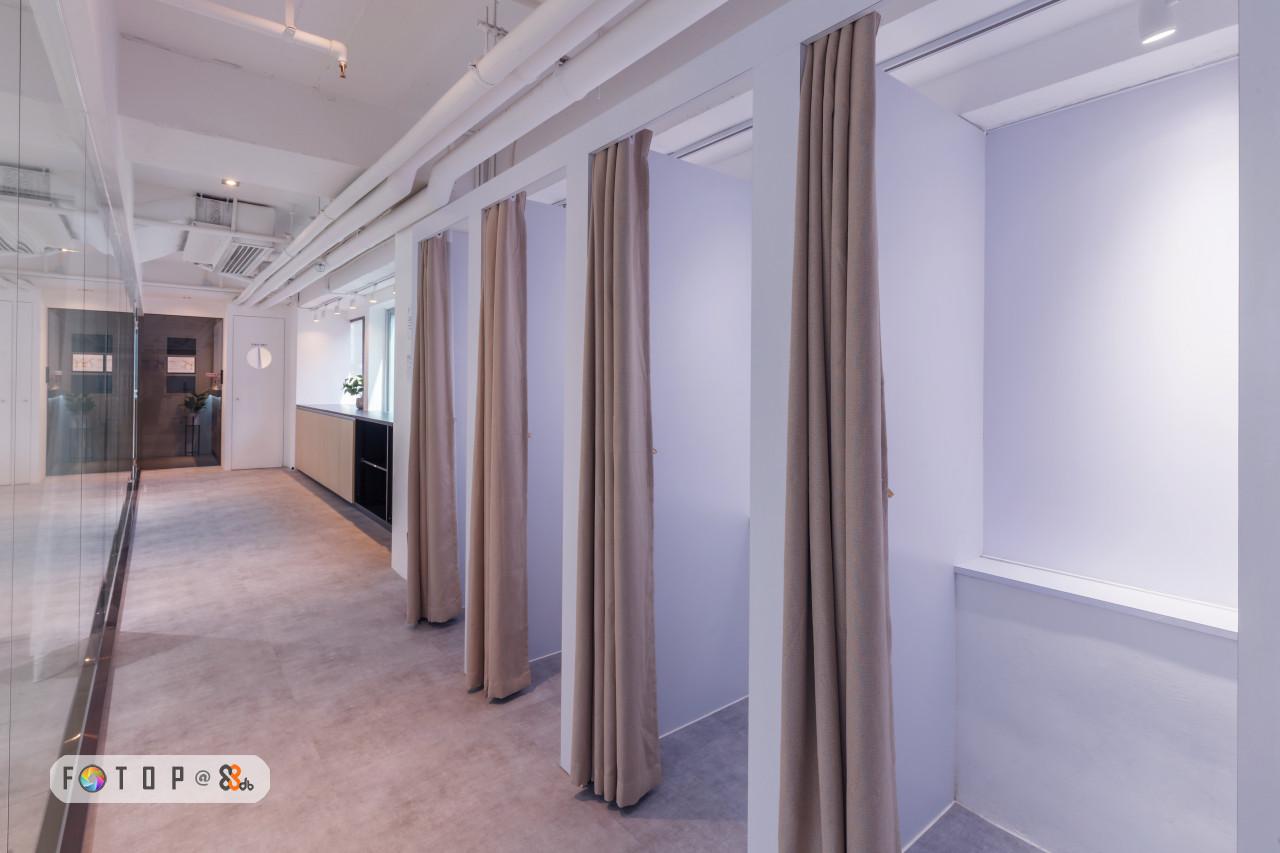 property,real estate,ceiling,interior design,lobby
