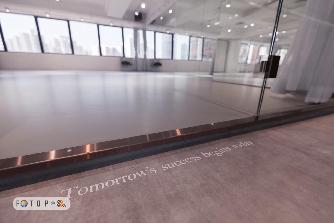 FOT O P@ omorrow's success besns ssta,floor,flooring,property,structure,wood