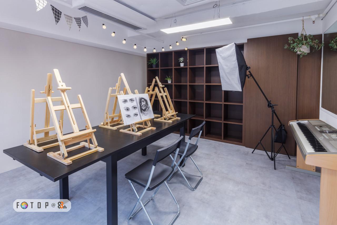 furniture,interior design,