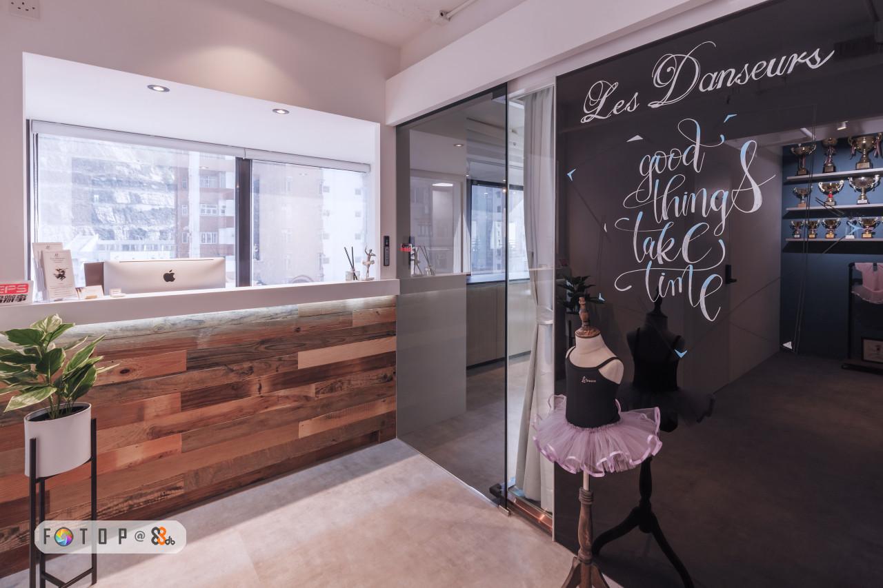 interior design,lobby,real estate
