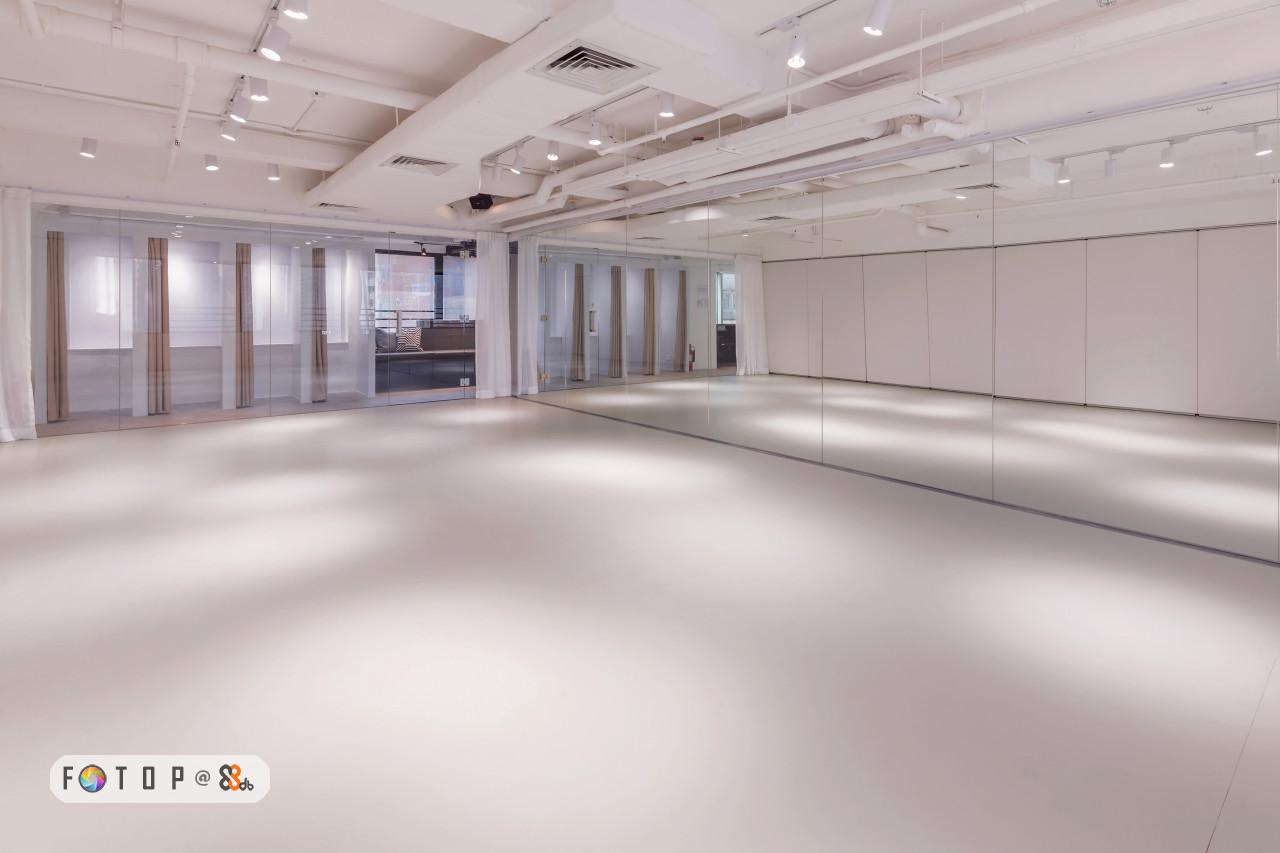 FOT D P@ 8,property,floor,flooring,ceiling,real estate