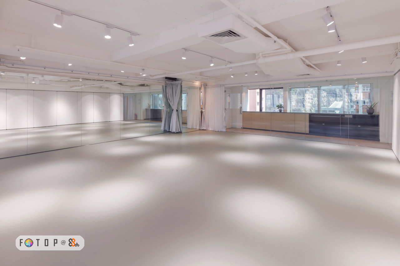 FOTO P,property,floor,flooring,ceiling,real estate
