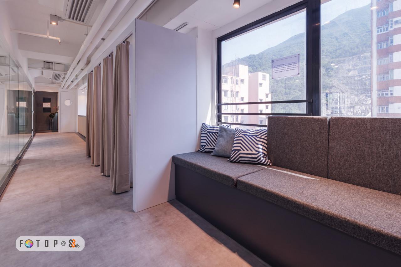 property,room,lobby,real estate,interior design
