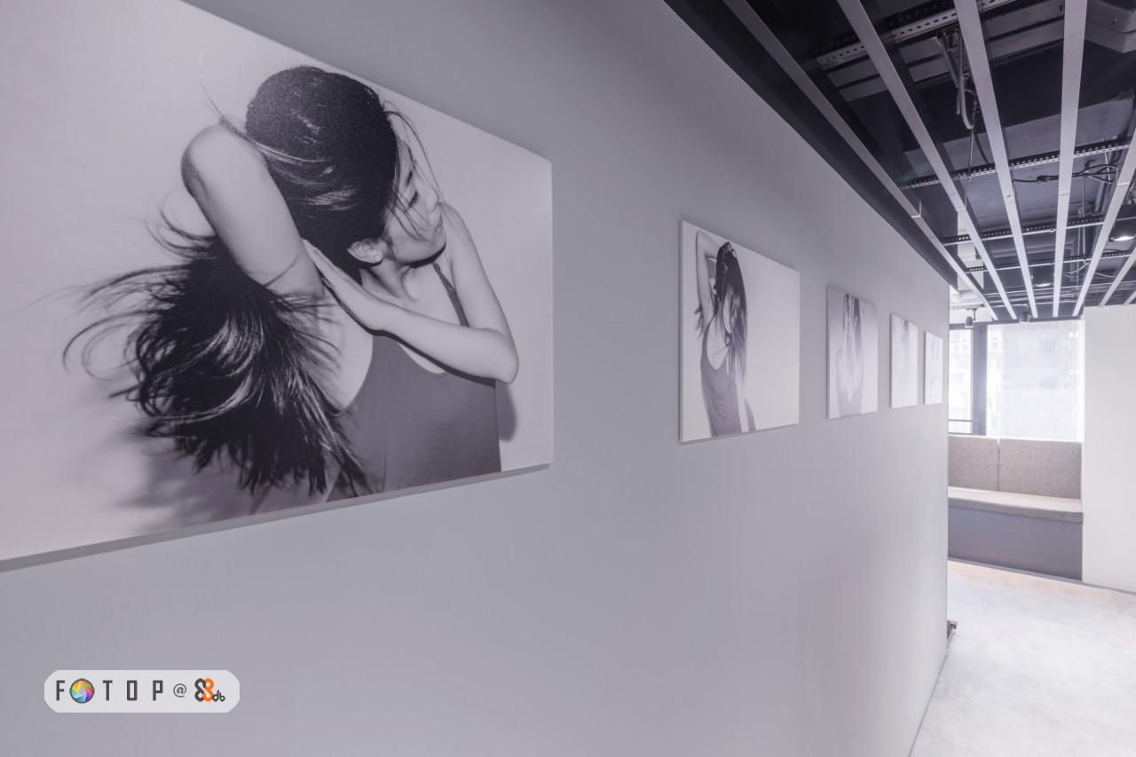 photograph,design,