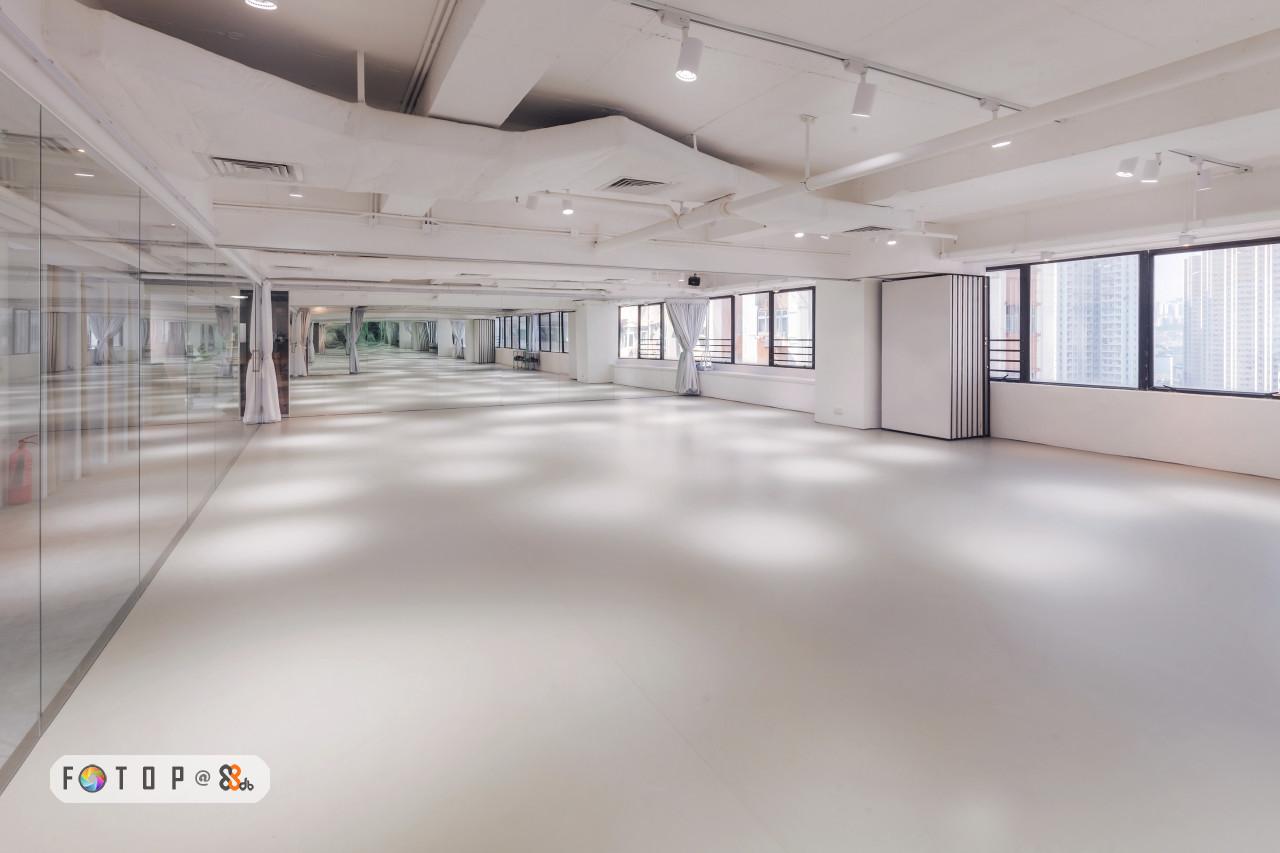 FOT D P@ S,property,floor,structure,ceiling,flooring