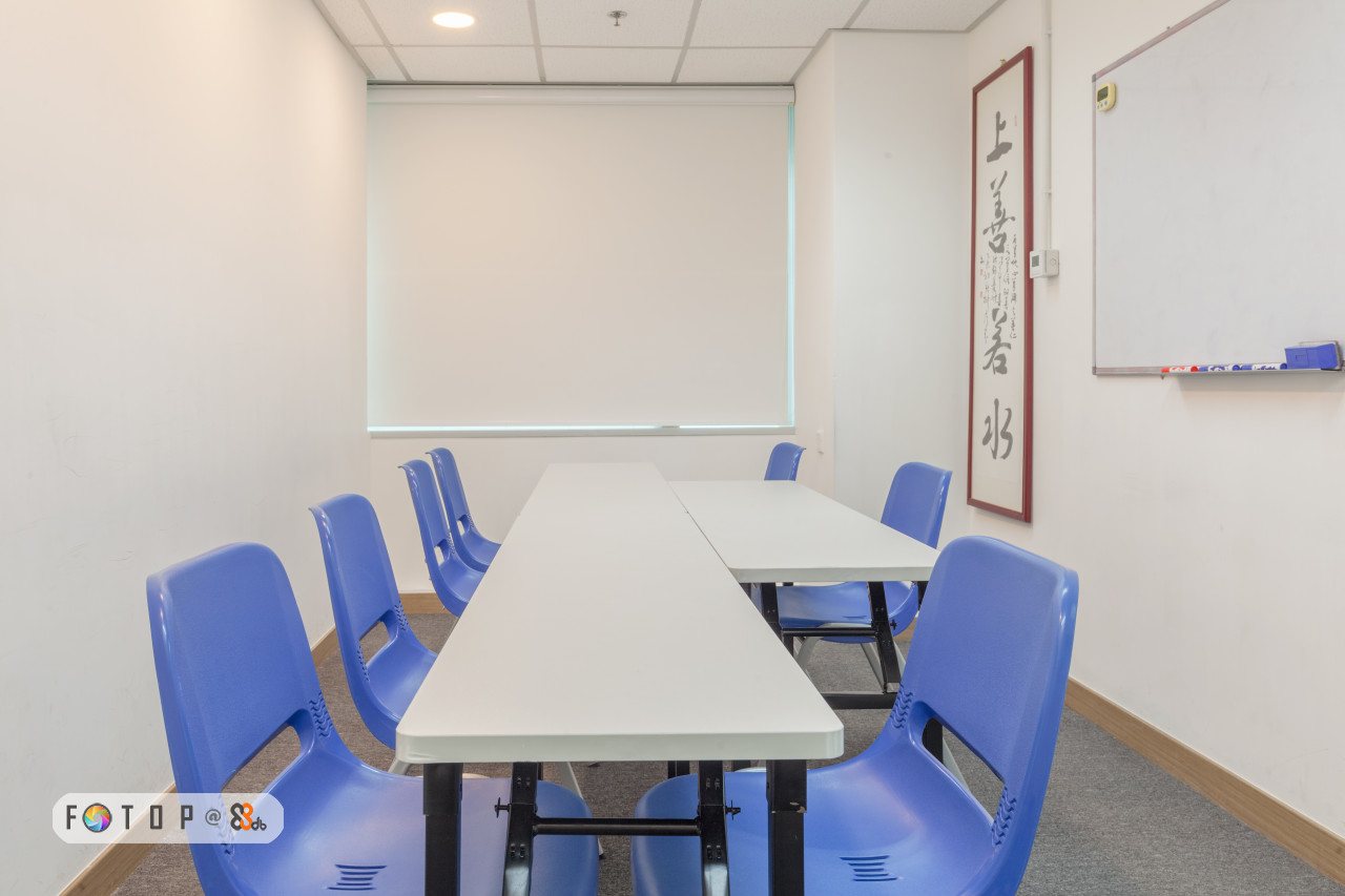 room,office,classroom,table,conference hall