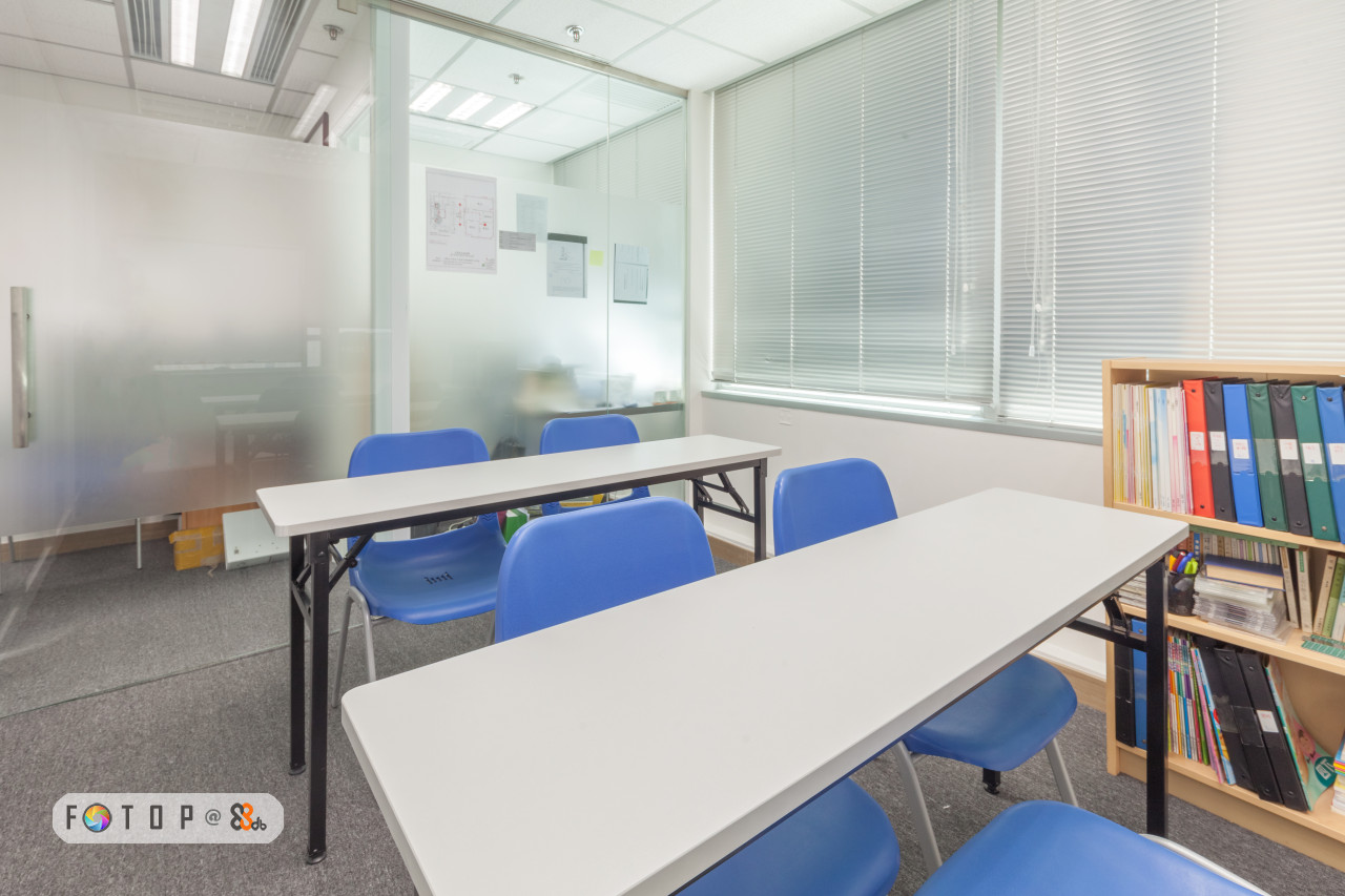 office,classroom,real estate,