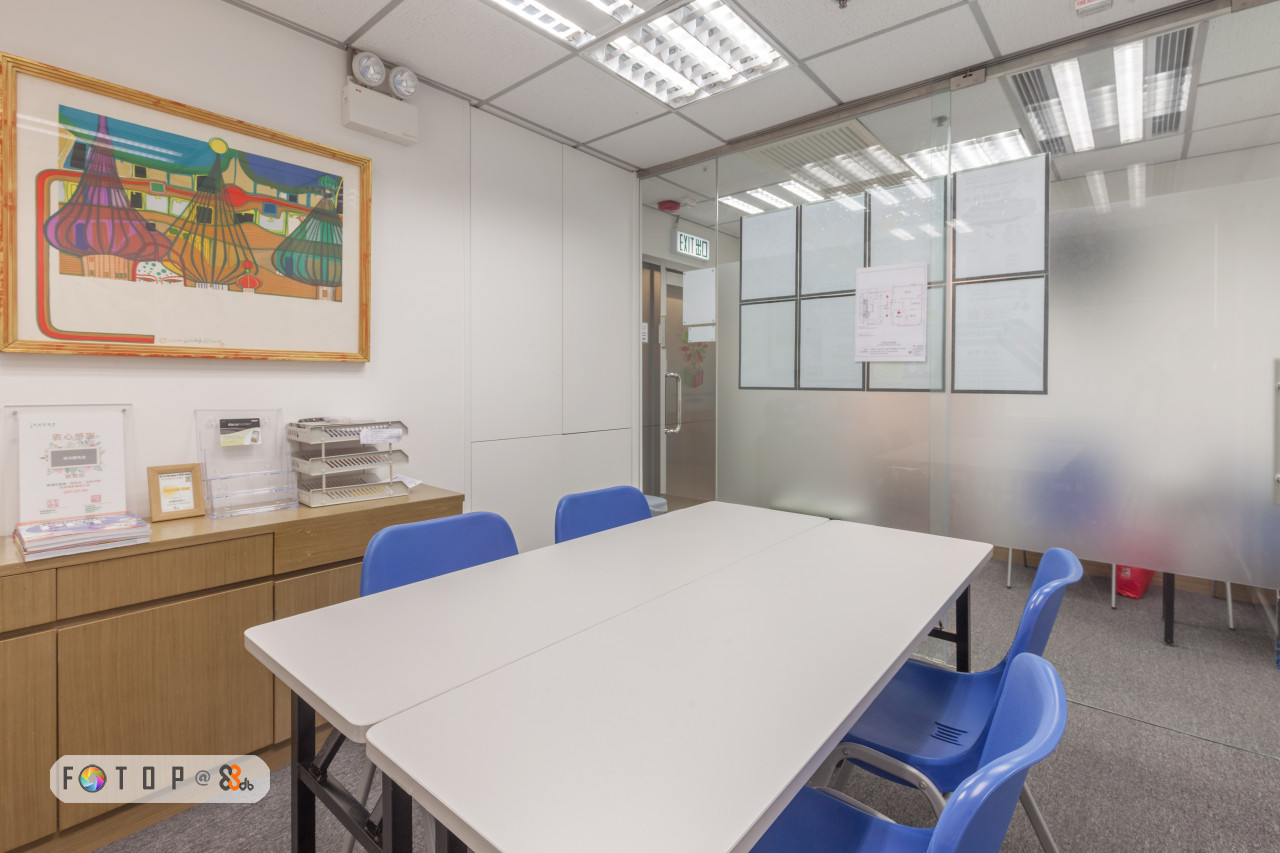 FOTO P@,room,classroom,office,real estate,conference hall