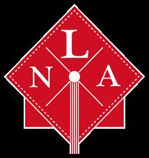 red,line,design,font,area