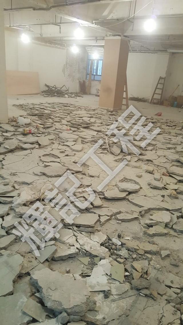 floor,flooring