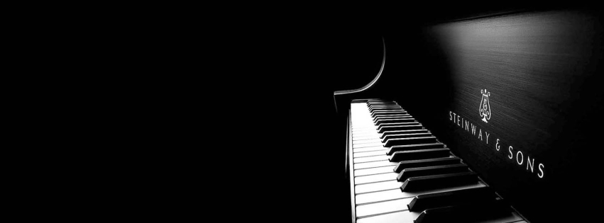 Y &SONS,piano,black,black and white,musical keyboard,monochrome photography
